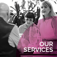 DLNSW Our Services